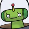 zimonitrome's avatar