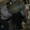 Zimonov's avatar