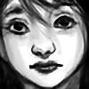 Zimoshi's avatar