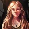 ZIMOSLAVA's avatar
