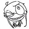 ZimPLUSDib's avatar