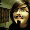 zimpo's avatar