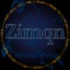 zimqn's avatar