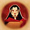 zimrathon's avatar