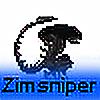 zimsniper's avatar