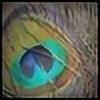 ZimsWife's avatar