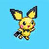 zimtak111's avatar