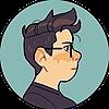 ZimtHandmade's avatar