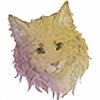 Zimtschatten's avatar