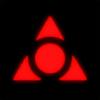 zimvader42's avatar