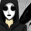 zimxlacey's avatar