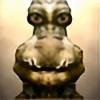 zimzim1066's avatar