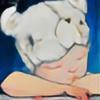 zinaart's avatar