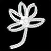 Zinarc's avatar