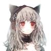 zinc1597753's avatar