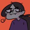 Zinc66Draws's avatar