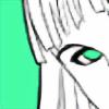 ZincAcidz's avatar