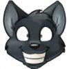 ZincComet's avatar