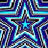 ZincFrost's avatar