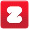 ZincH21's avatar