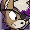 ZincxIron's avatar