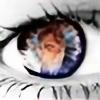 ZINDOM's avatar
