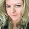 Zindy's avatar