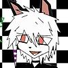 Zindy1's avatar