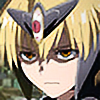 Zinegirl's avatar