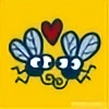 Zinema's avatar