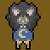 Zinesol's avatar