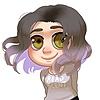 Zinfer's avatar