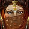 Zingaia's avatar