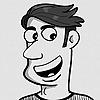 ZingalalaTej's avatar