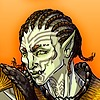 ZingerNax's avatar