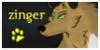 ZingerRPG's avatar