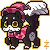 Zingey's avatar