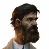 zingfried's avatar