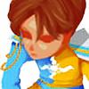 Zinggy's avatar
