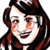 zingmroo's avatar