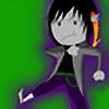 zingo47's avatar