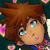 ZingoDraws's avatar