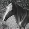 ZingRules's avatar