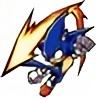 zingy15's avatar