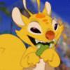 ZingynderArt's avatar