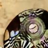 Zinia's avatar