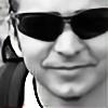 zinin's avatar