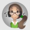 Zinita's avatar