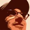 ZiniZiniZini's avatar