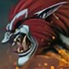 Zinjak's avatar